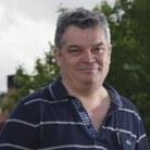 Francesc Tarrés